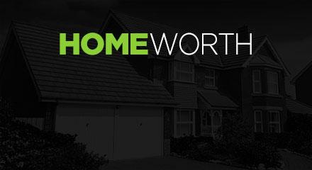 Home Worth 2